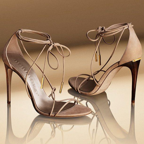 wedding-shoes-10-05242015-ky
