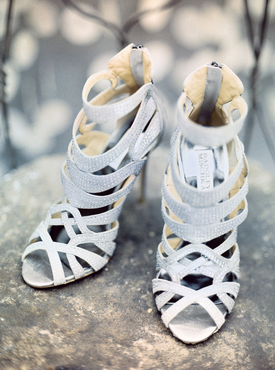wedding-shoes-26-05242015-ky