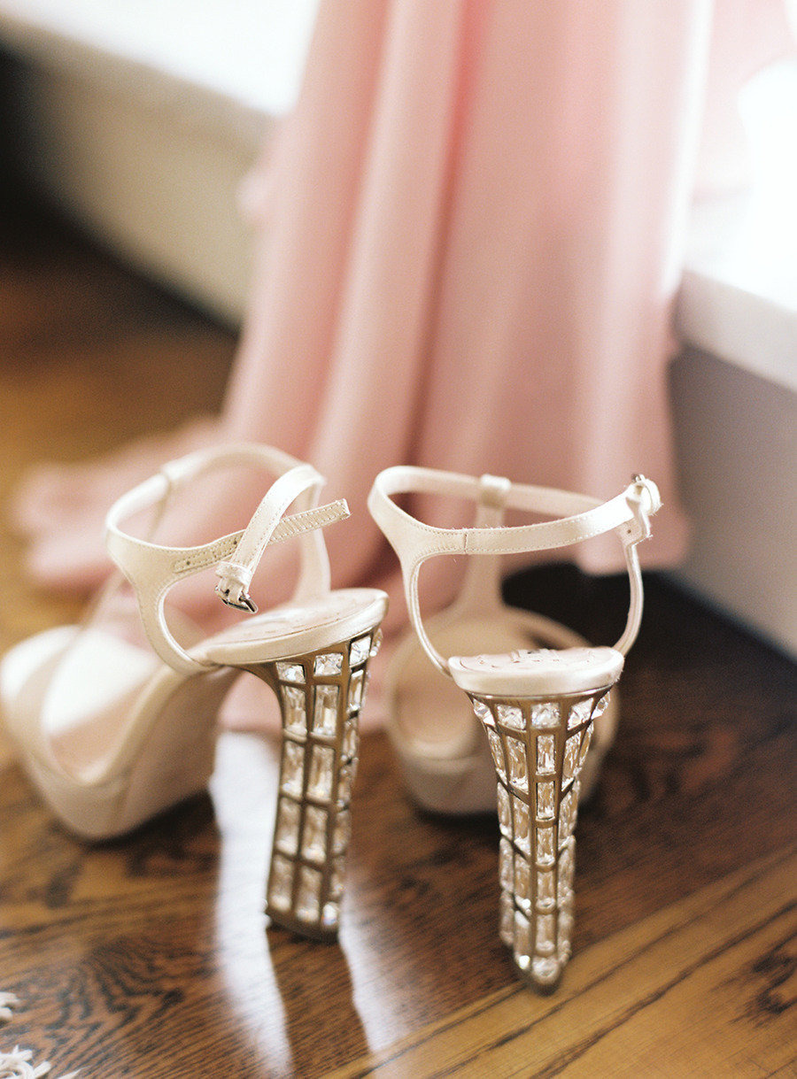 wedding-shoes-27-05242015-ky