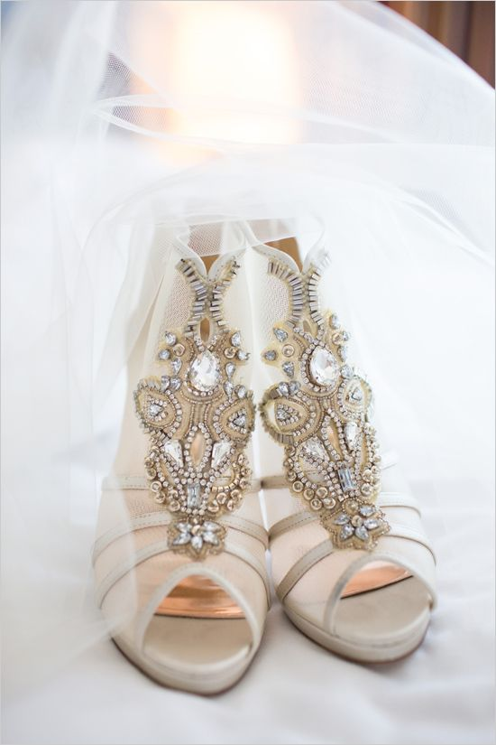 wedding-shoes-28-05242015-ky