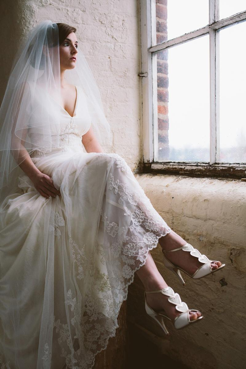 wedding-shoes-4-05242015-ky