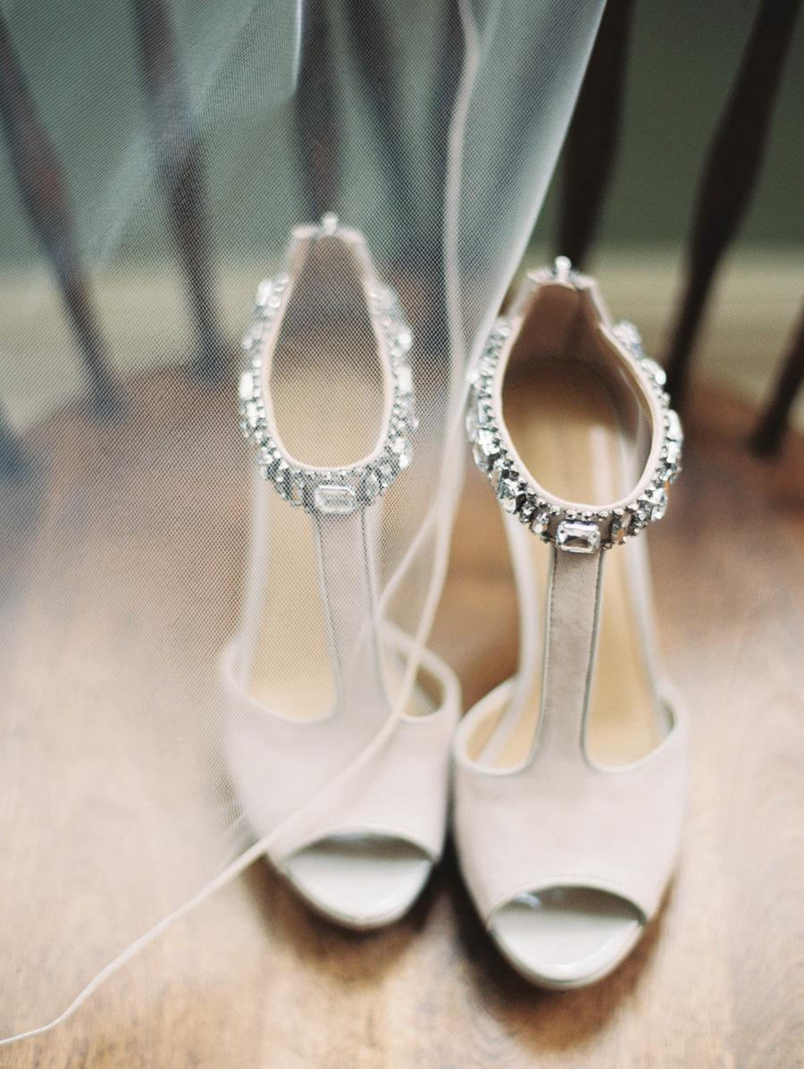 wedding-shoes-5-05242015-ky