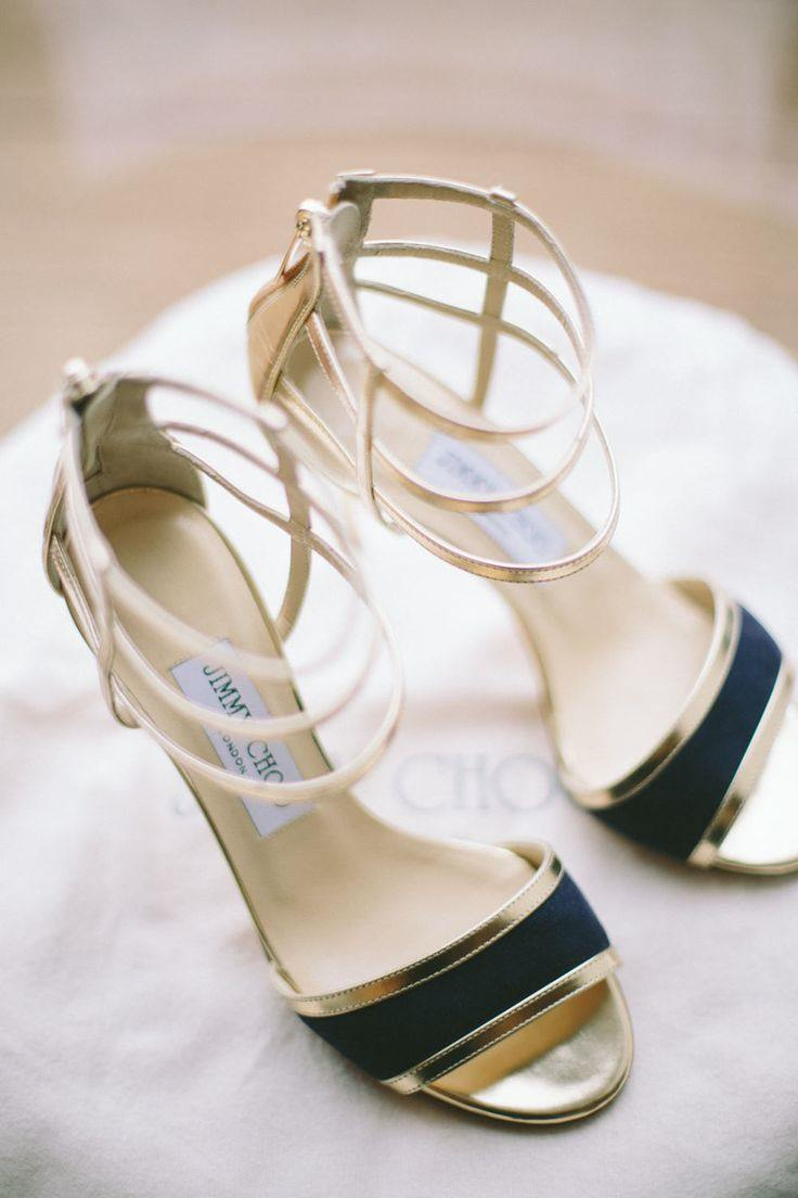 wedding-shoes-6-05242015-ky