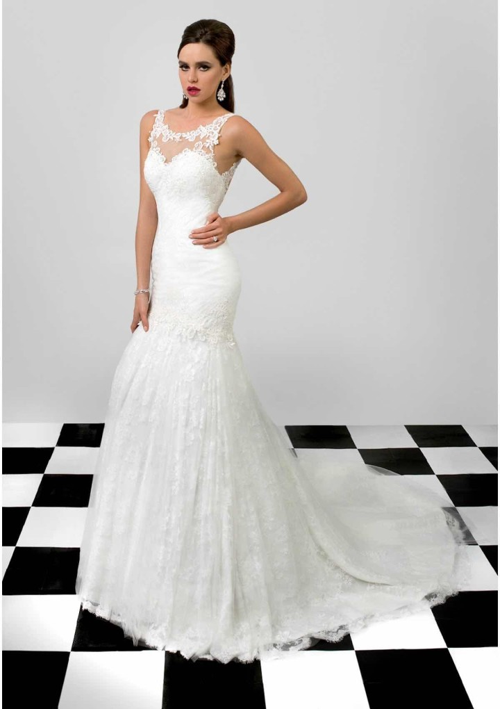 bien-savvy-wedding-dress-12-06212015nz