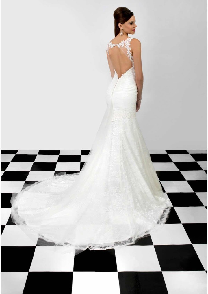 bien-savvy-wedding-dress-13-06212015nz