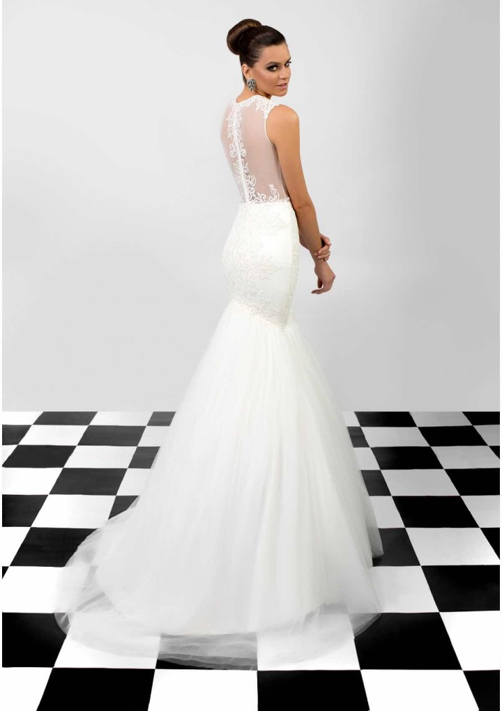 bien-savvy-wedding-dress-20-06212015nz