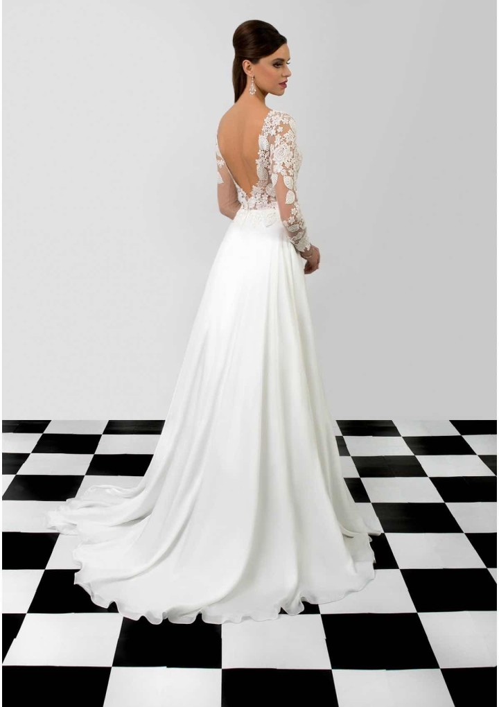 bien-savvy-wedding-dress-22-06212015nz