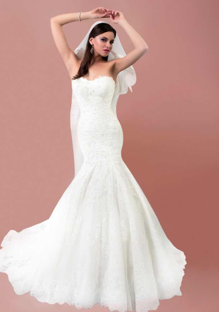 bien-savvy-wedding-dress-27-06212015nz
