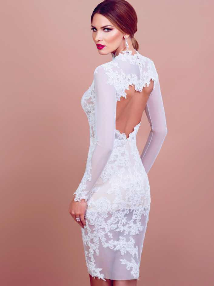bien-savvy-wedding-dress-29-06212015nz