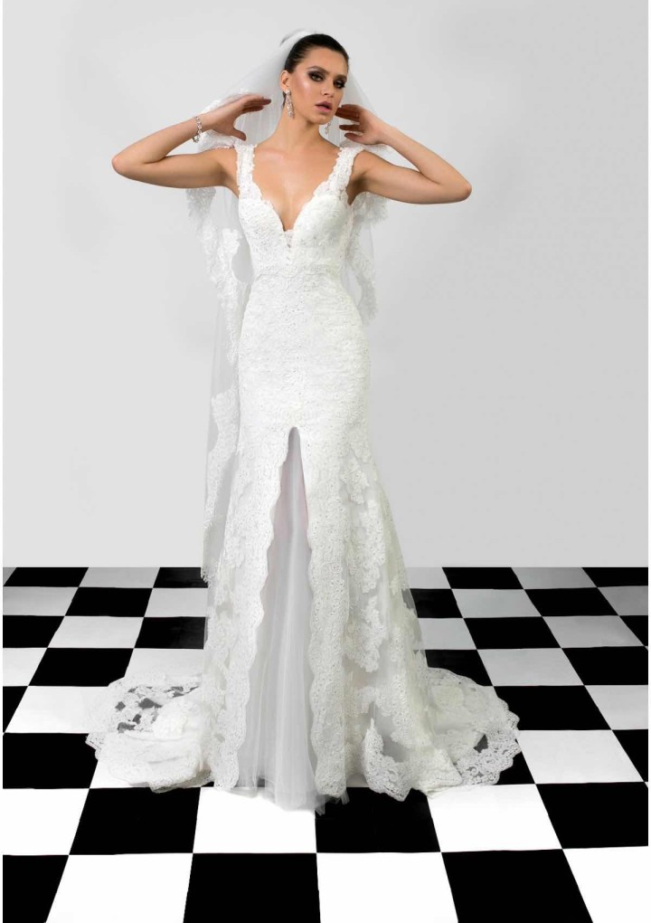 bien-savvy-wedding-dress-7-06212015nz