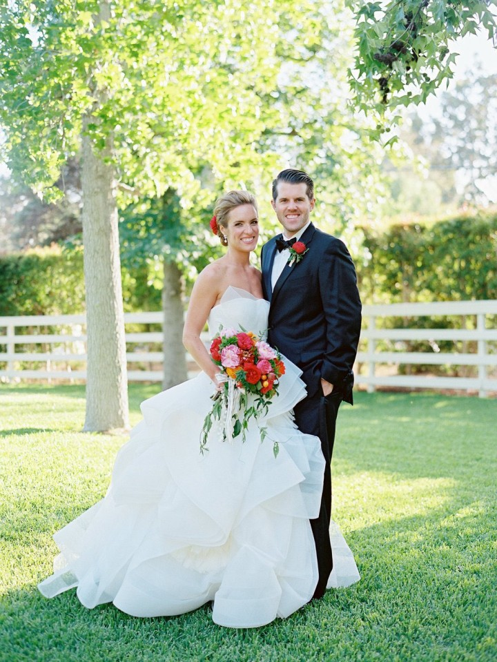 california-wedding-10-062015ec