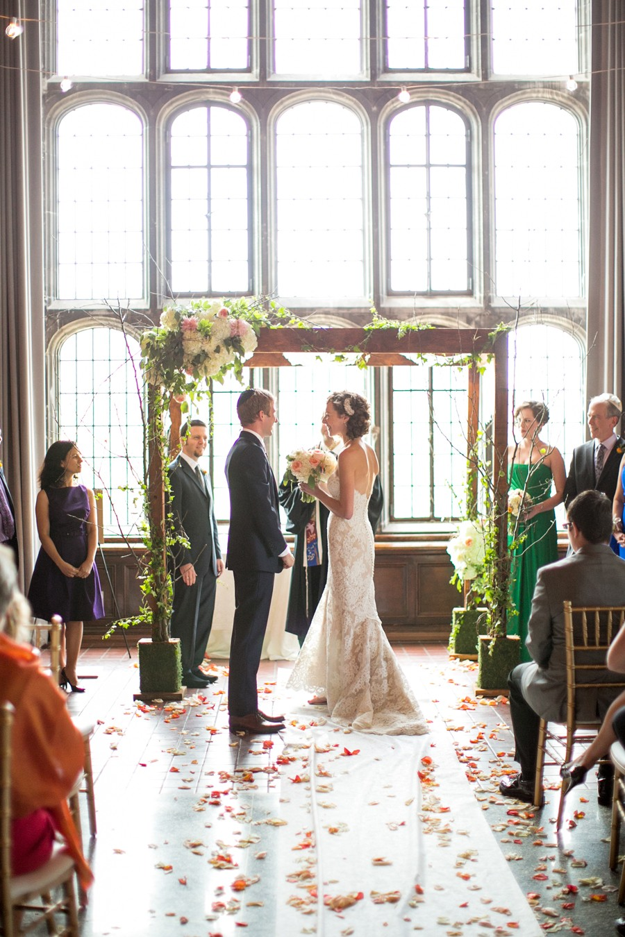 cleveland-wedding-13-06132015-ky