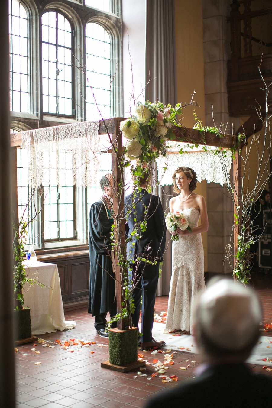 cleveland-wedding-16-06132015-ky