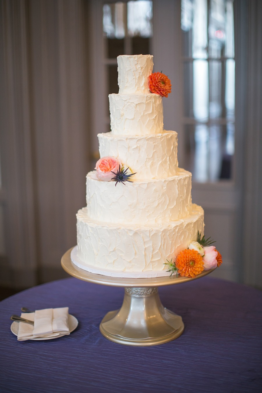 cleveland-wedding-24-06132015-ky