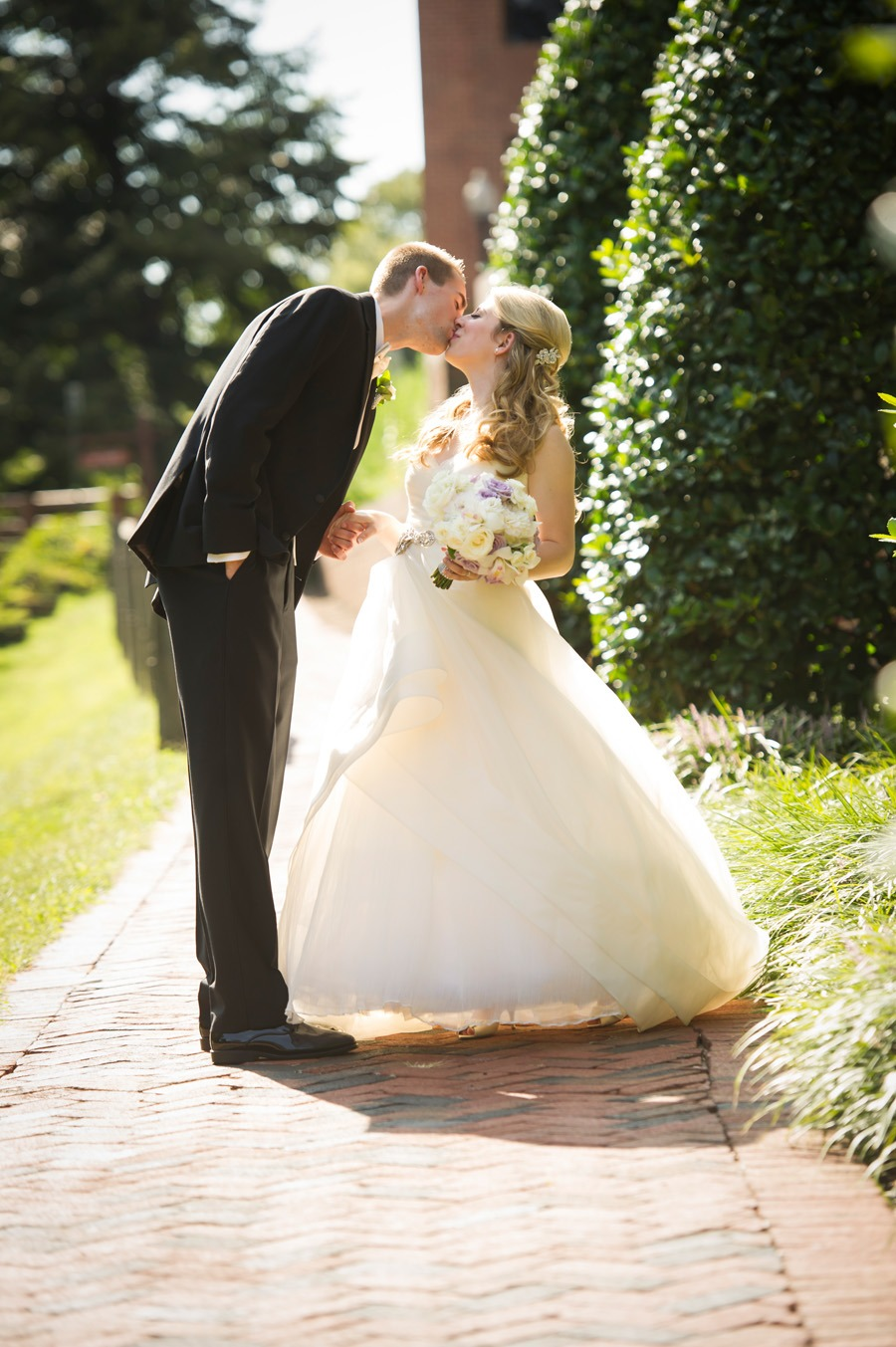 dc-wedding-7-06232015-ky