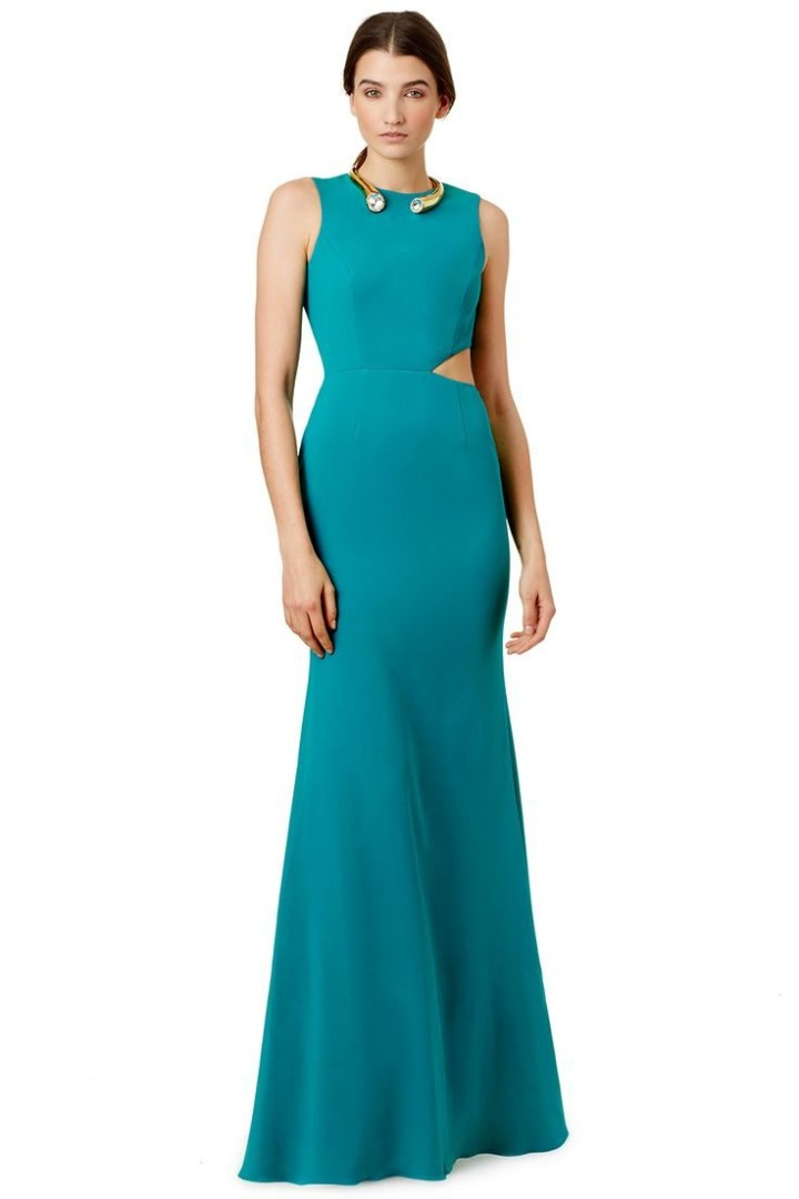 dresses-style-1-06062015-ky
