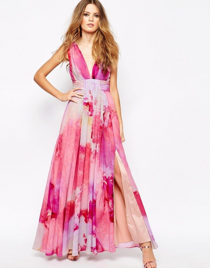 dresses-style-11-06062015-ky