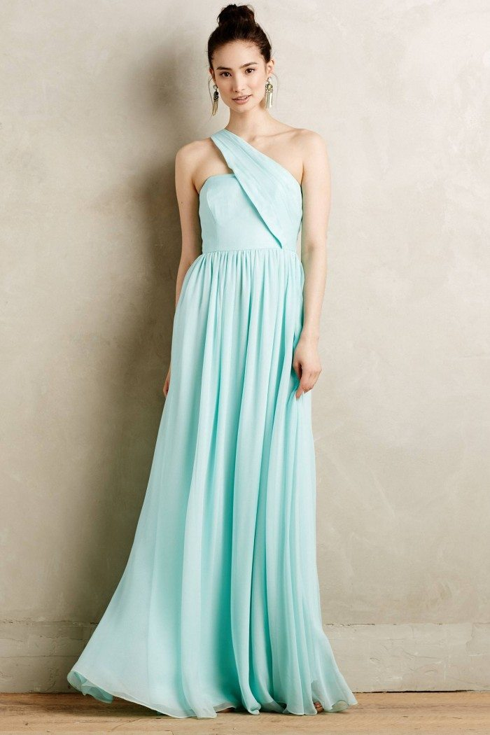 dresses-style-13-06062015-ky