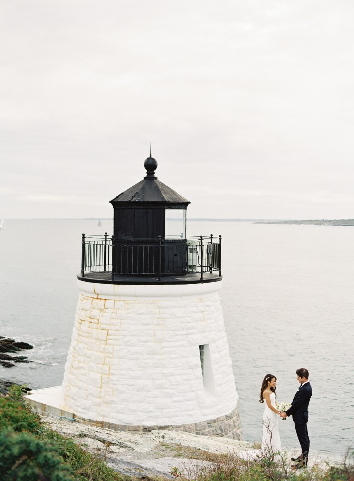 rhode-island-wedding-11-06052015-ky