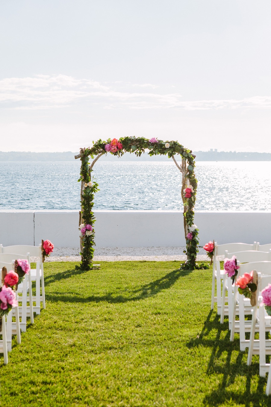 rhode-island-wedding-16-07082015-ky