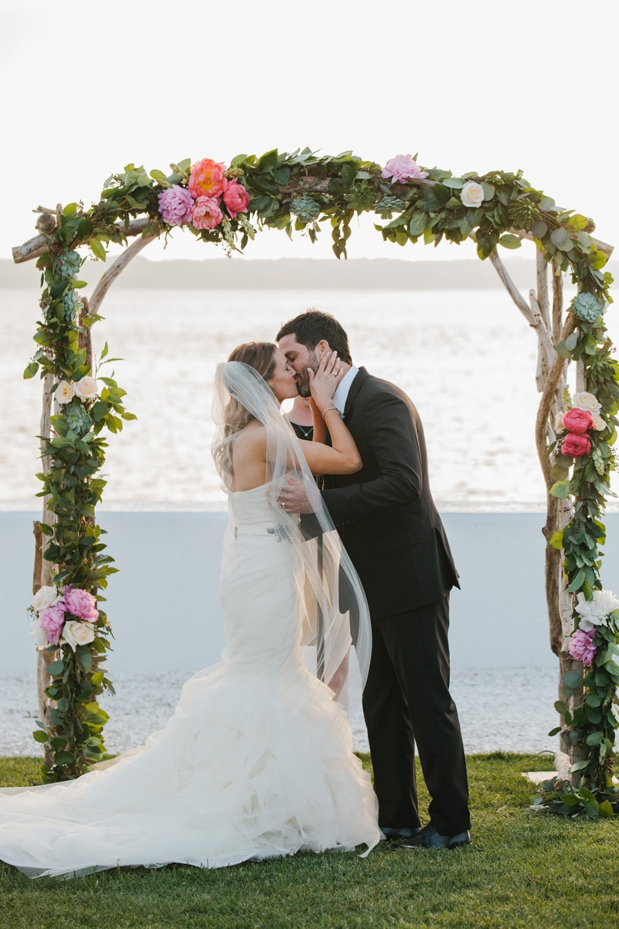 rhode-island-wedding-25-07082015-ky