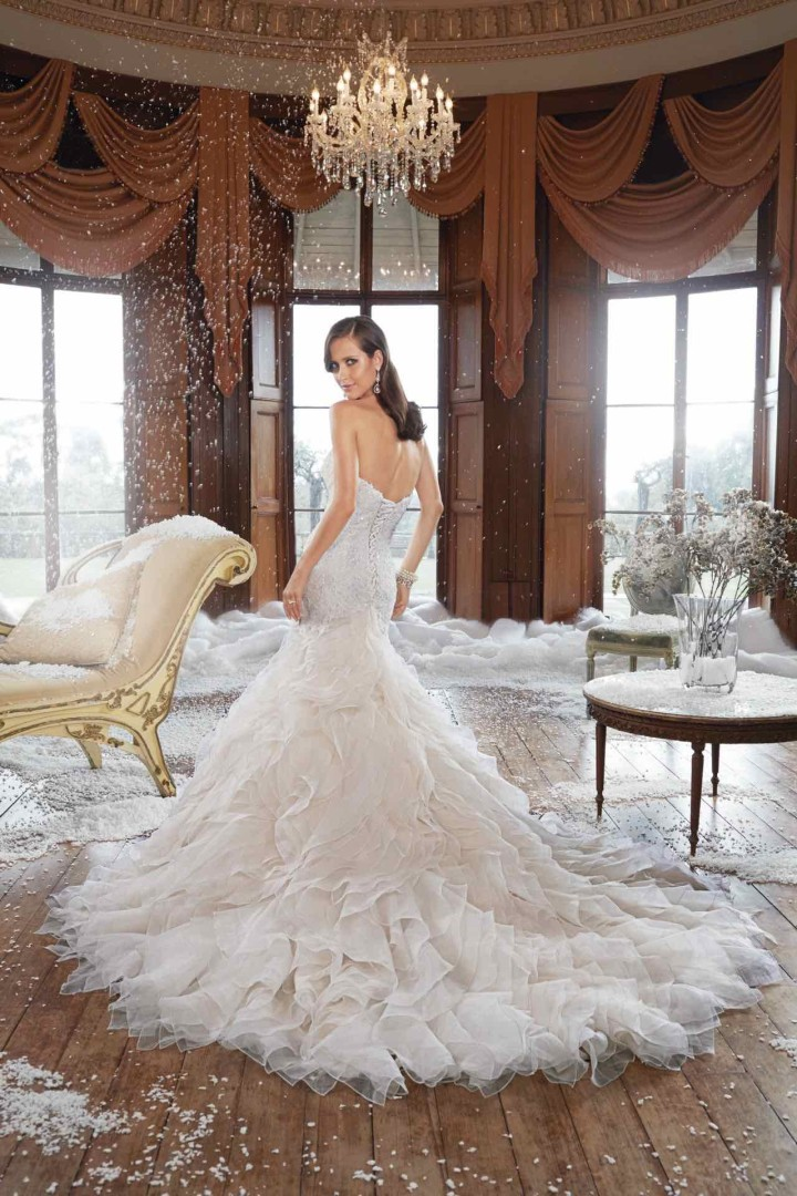 sophia-tolli-wedding-dress-21-06102015na
