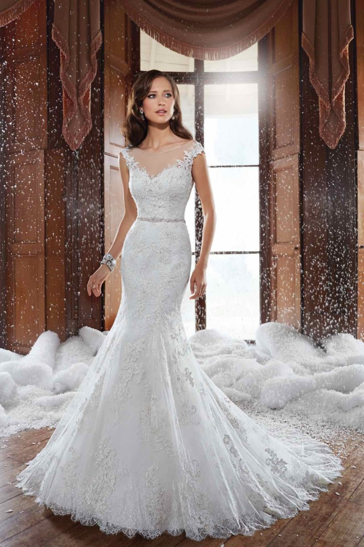 sophia-tolli-wedding-dress-22-06102015na