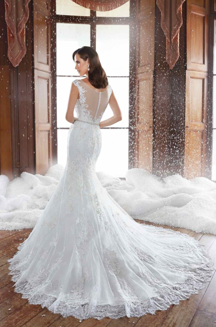 sophia-tolli-wedding-dress-23-06102015na