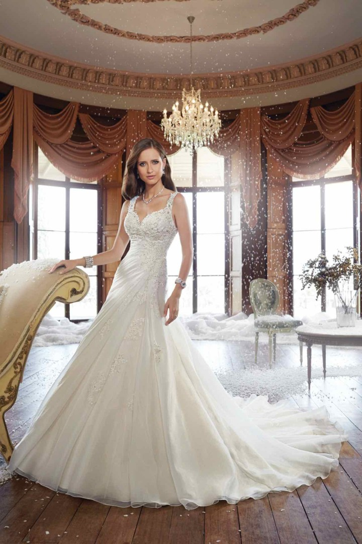 sophia-tolli-wedding-dress-24-06102015na