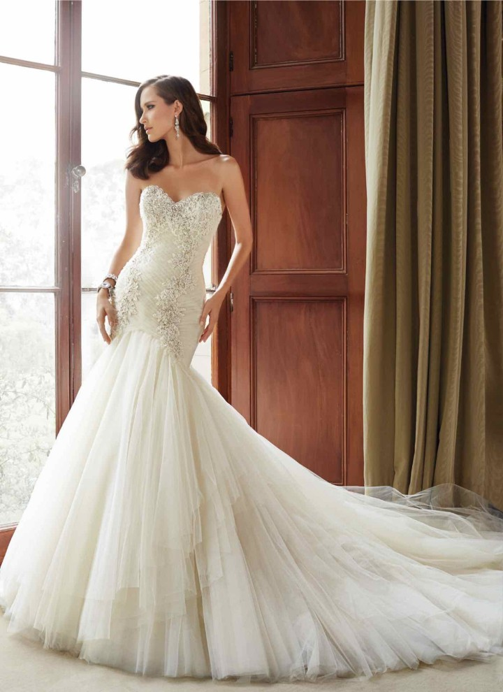 sophia-tolli-wedding-dress-26-06102015na