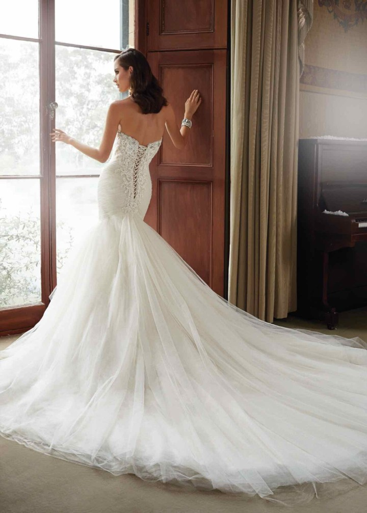 sophia-tolli-wedding-dress-27-06102015na