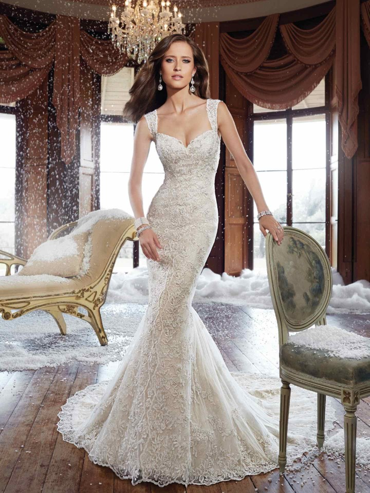 sophia-tolli-wedding-dress-28-06102015na
