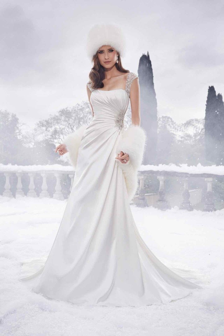 sophia-tolli-wedding-dress-29-06102015na