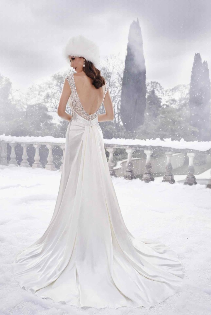 sophia-tolli-wedding-dress-31-06102015na