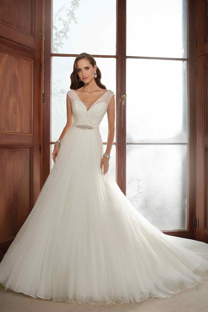 sophia-tolli-wedding-dress-32-06102015na
