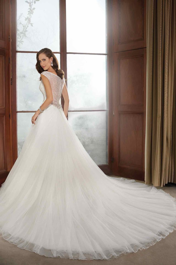 sophia-tolli-wedding-dress-33-06102015na