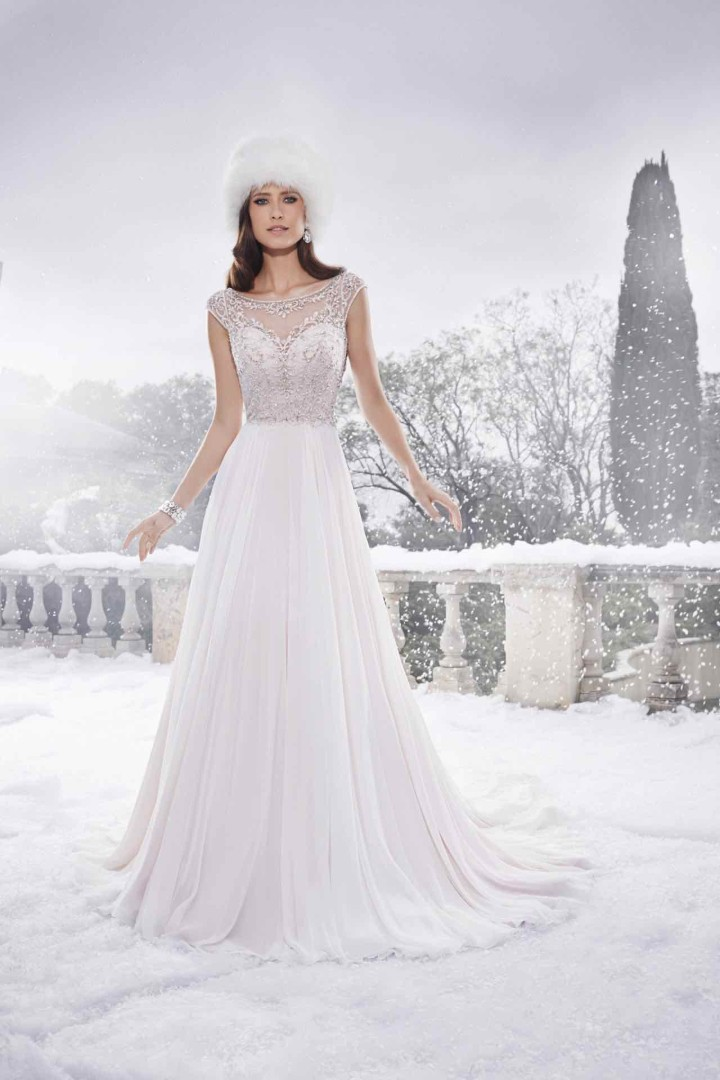 sophia-tolli-wedding-dress-34-06102015na