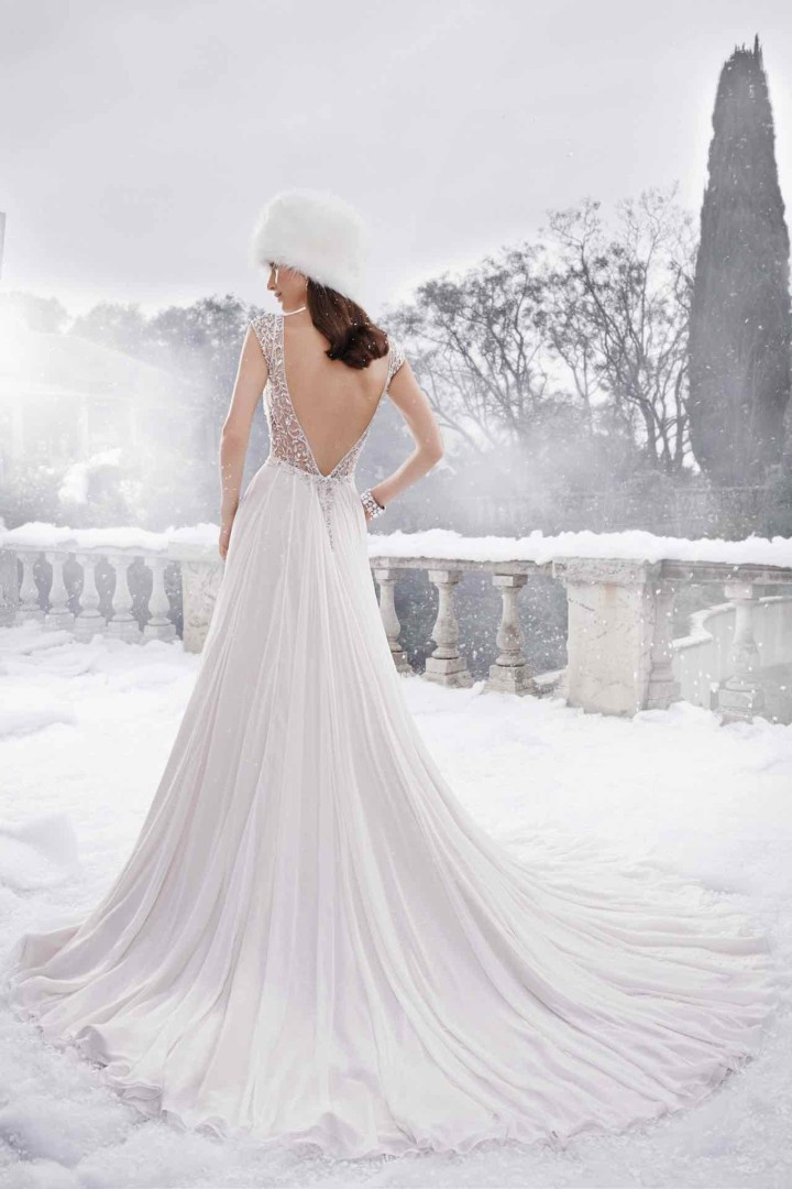sophia-tolli-wedding-dress-35-06102015na