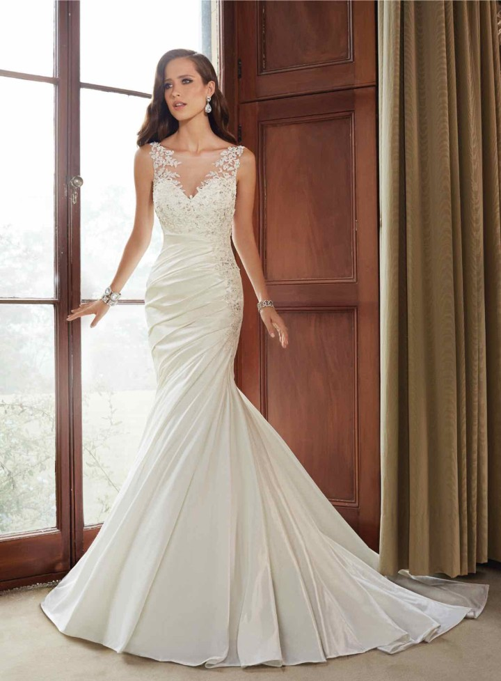 sophia-tolli-wedding-dress-36-06102015na