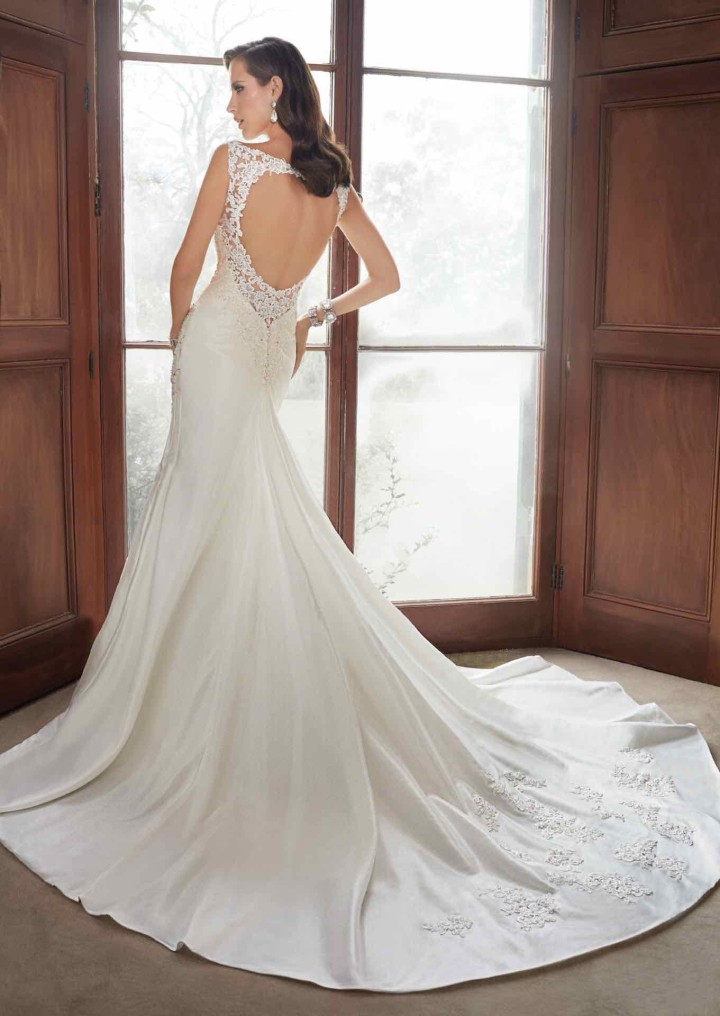 sophia-tolli-wedding-dress-37-06102015na