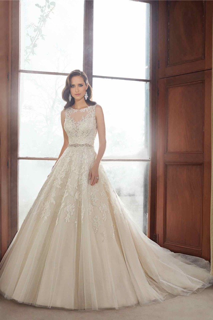 sophia-tolli-wedding-dress-38-06102015na