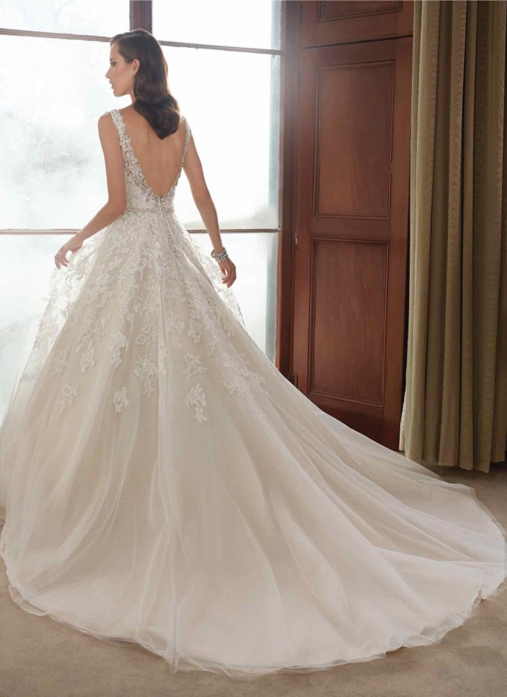 sophia-tolli-wedding-dress-39-06102015na