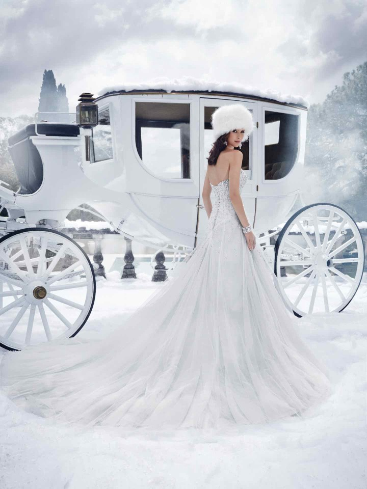 sophia-tolli-wedding-dress-41-06102015na