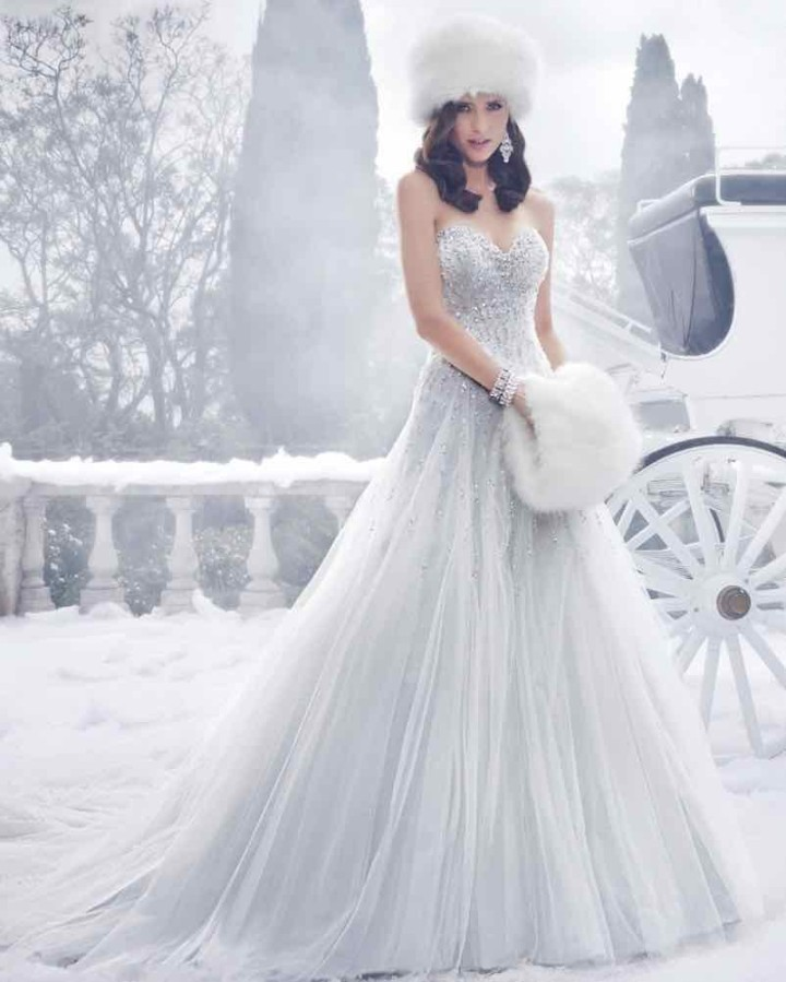 sophia-tolli-wedding-dress-42-06102015na