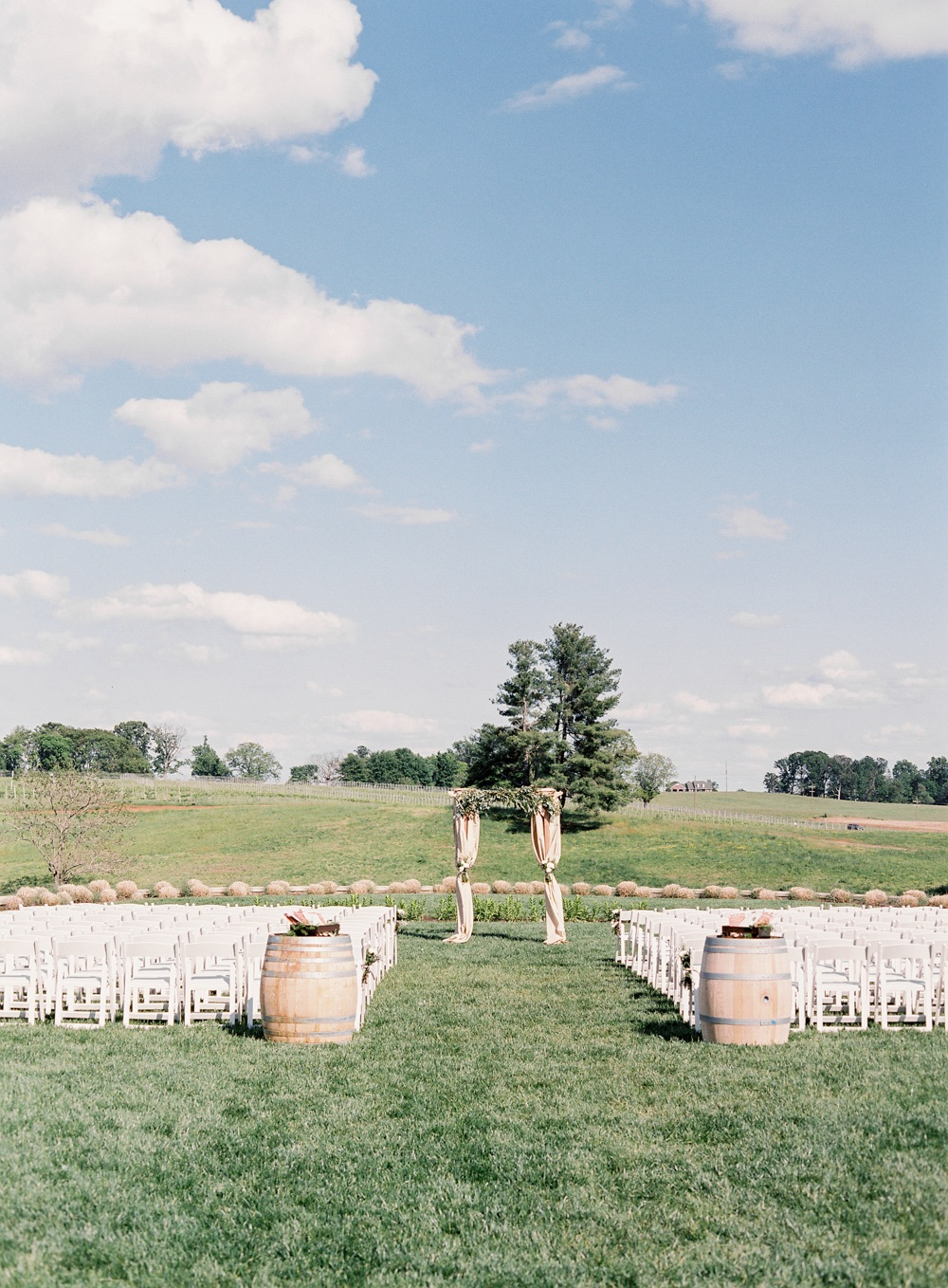 virginia-wedding-14-06152015-ky