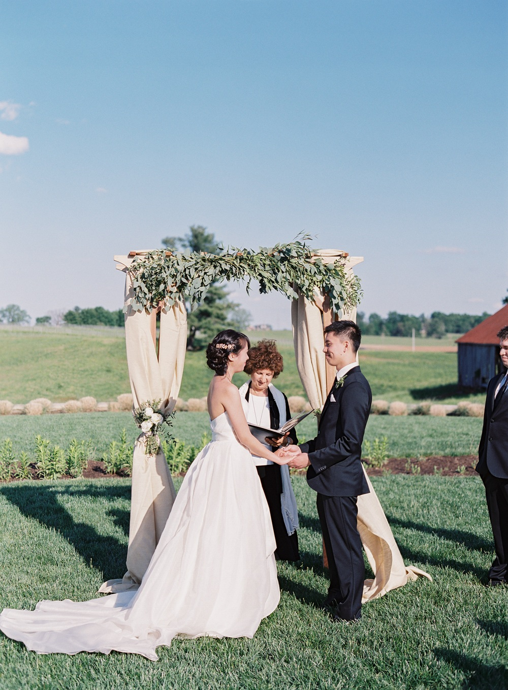 virginia-wedding-23-06152015-ky