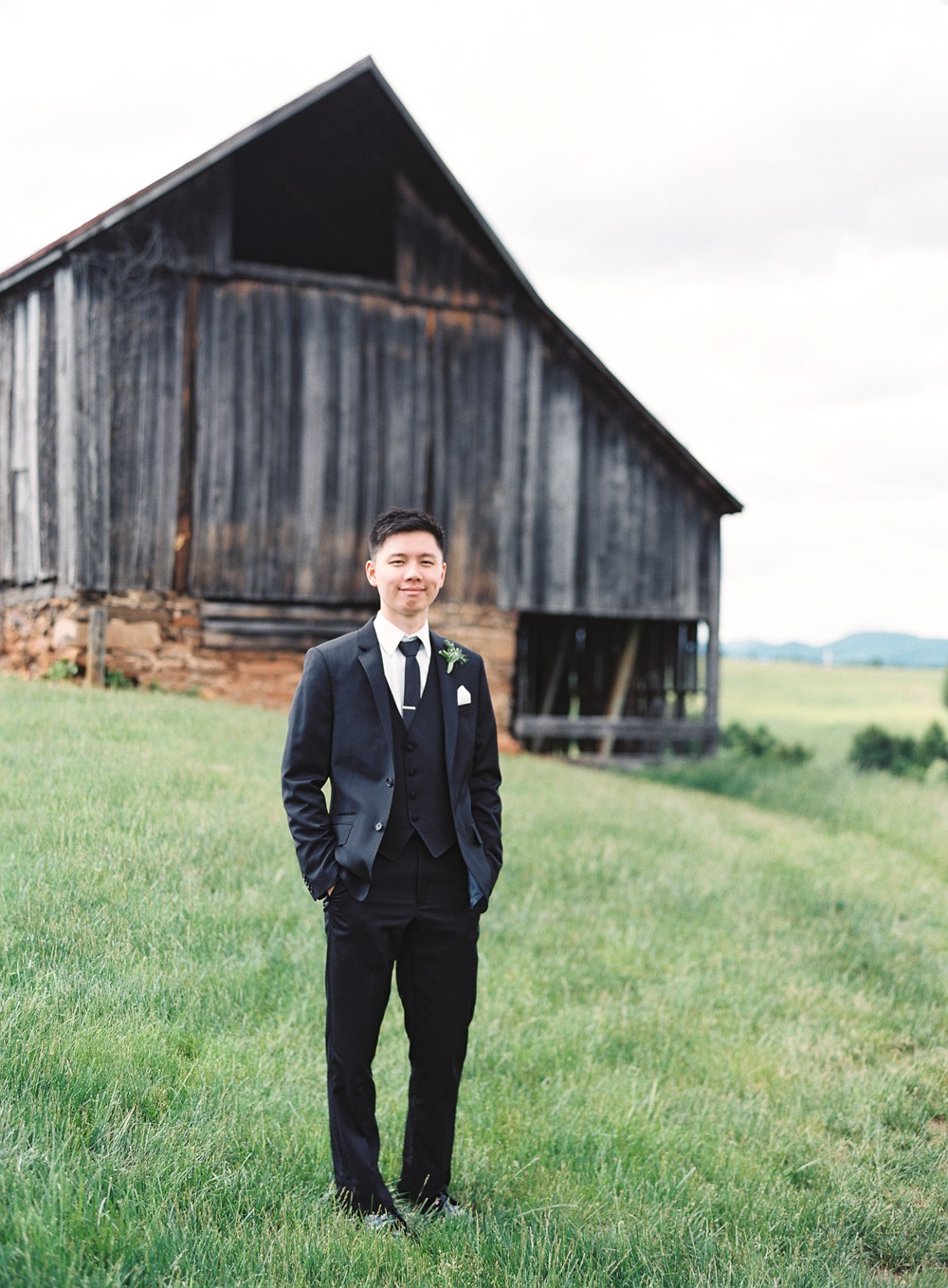 virginia-wedding-8-06152015-ky