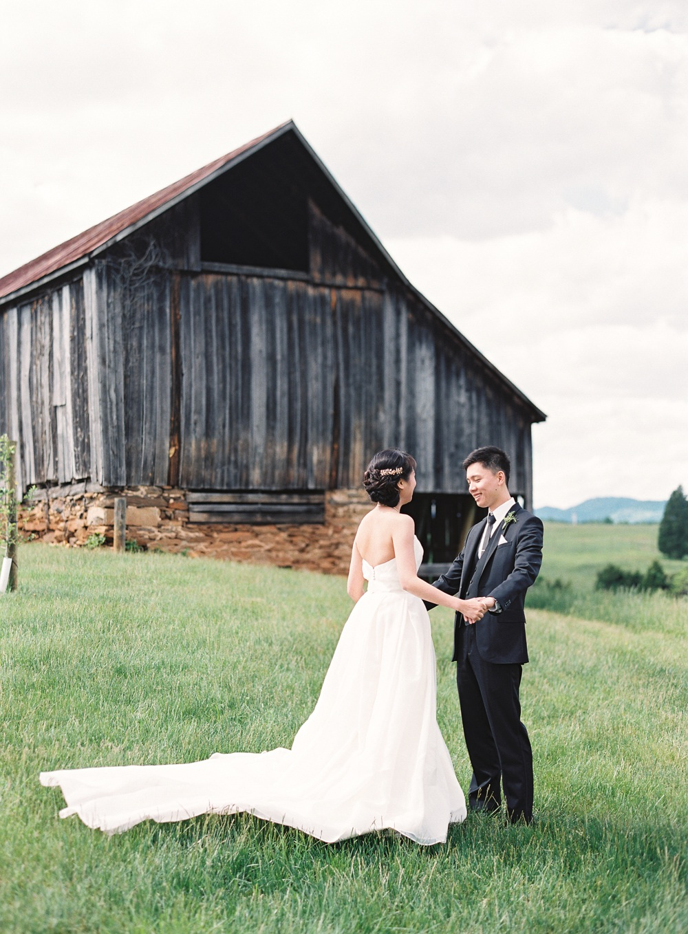 virginia-wedding-9-06152015-ky
