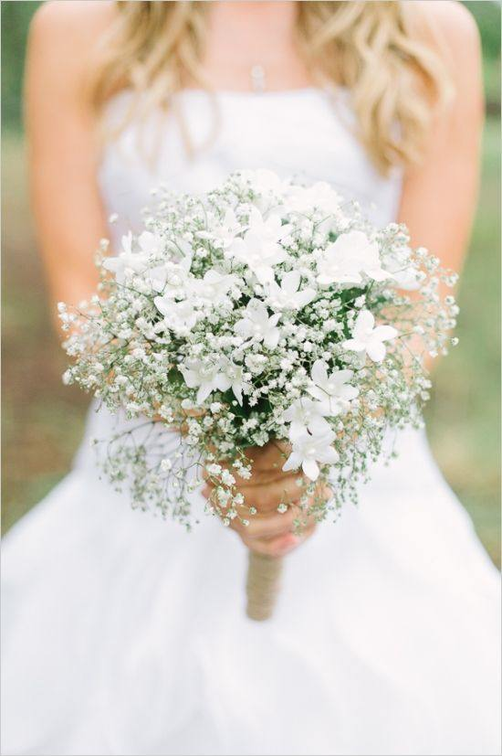 wedding-bouquets-1-06282015-ky