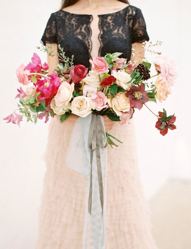 wedding-bouquets-10-06082015-ky
